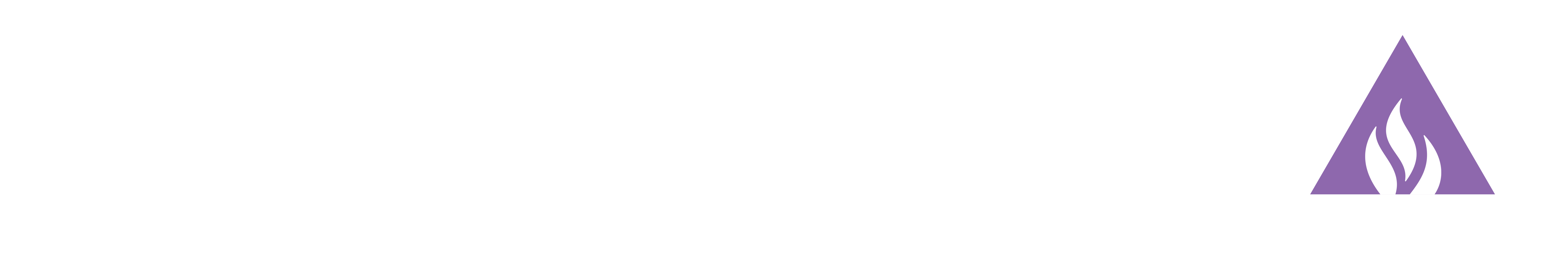 The Crystal Shrine