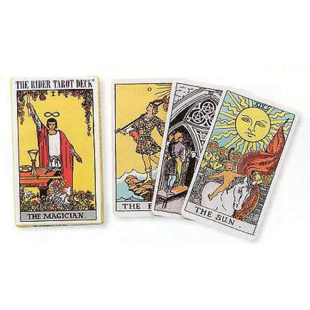 rider-waite-tarot-deck-by-pamela-colman-smith-decks-cards-magick-planet-llc_656_1800x1800