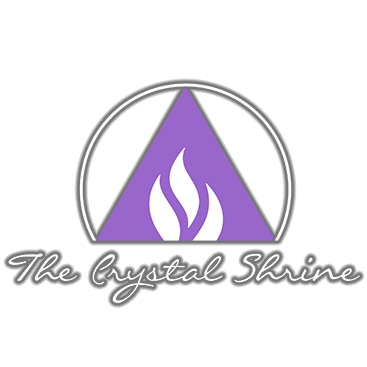 Crystal_Shrine_logowithglow